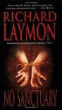 No Sanctuary - Richard Laymon