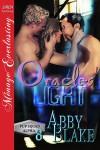 Oracles' Light - Abby Blake