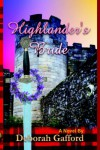 Highlander's Bride - Deborah Gafford