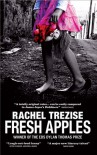 Fresh Apples - Rachel Trezise