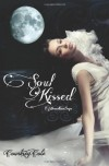 Soul Kissed - Courtney Cole