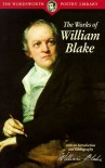 Works of William Blake - William Blake