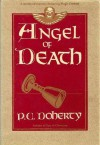 The Angel of Death  - Paul Doherty