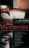 Writing Mysteries -