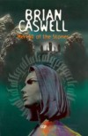 Merryll Of The Stones - Brian Caswell
