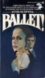 Ballet - Tom Murphy, Warren Murphy