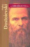 Crimen y castigo/Los hermanos Karamazov - Fyodor Dostoyevsky