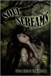Soul Screams - Sara Jayne Townsend