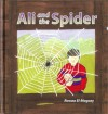 Ali and the Spider (Young Muslim Nature Series) - Rowaa El-Magazy