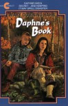 Daphne's Book - Mary Downing Hahn