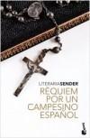 Réquiem por un campesino español - Ramón José Sender