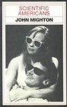 Scientific Americans - John Moghton, John Moghton