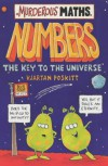 Numbers, the Key to the Universe - Kjartan Poskitt