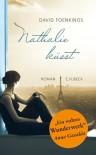 Nathalie küsst - David Foenkinos