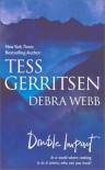 Double Impact - Tess Gerritsen, Debra Webb