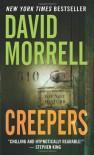 Creepers - David Morrell