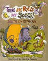 """There Are Rocks in My Socks!"" Said the Ox to the Fox - Patricia Thomas, Mordicai Gerstein"