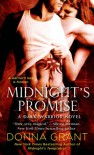 Midnight's Promise - Donna Grant