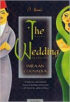 The Wedding: A Novel -