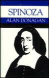 Spinoza - Alan Donagan