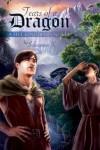 Tears of a Dragon  - Sulayman X