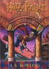 Haris Poteris ir Išminties Akmuo  - Zita Marienė, J.K. Rowling