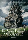 El castillo ambulante (El castillo ambulante, #1) - Diana Wynne Jones