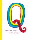 Quodlibet - Katja Spitzer, Sebastian Gievert, Alex Spiro, Michael Routledge, Michael  Routledge