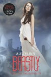 Beastly Deluxe Edition - Alex Flinn