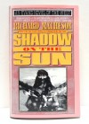 Shadow on the Sun - Richard Matheson