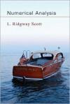 Numerical Analysis - L. Ridgway Scott