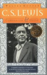 C.S. Lewis: A Complete Guide to His Life & Works - Walter Hooper