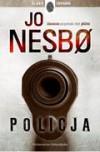 Policja - Jo Nesbo
