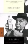Tono-Bungay - H.G. Wells