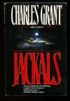 Jackals - Charles L. Grant