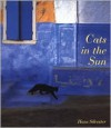 Cats in the Sun - Hans W. Silvester