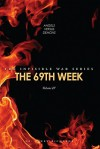 The 69th Week - Lawrence O. Richards