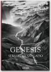 Genesis - Sebastião Salgado