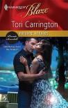 Private Affairs - Tori Carrington