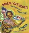"When I Get Older: The Story behind ""Wavin' Flag"" - Sol Guy, Rudy Gutierrez"