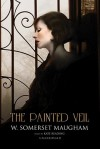 The Painted Veil (Audio) - W. Somerset Maugham