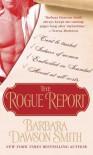 The Rogue Report - Barbara Dawson Smith