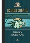 Tajemnica Bladego Konia - Agatha Christie