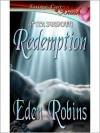 Redemption - Eden Robins