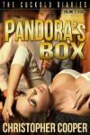 Pandora's Box (The Cuckold Diaries, #1) - Christopher   Cooper