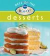 Pillsbury Best of the Bake-Off Desserts - Pillsbury Editors