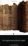 The Complete Dead Sea Scrolls in English (Penguin Classics) -
