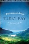 Bogmeadow's Wish - Terry Kay
