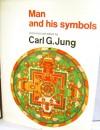Man and His Symbols - C.G. Jung, Joseph L. Henderson, Jolande Székács Jacobi, Aniela Jaffé