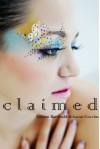 Claimed - Lauren Barnholdt, Aaron Gorvine